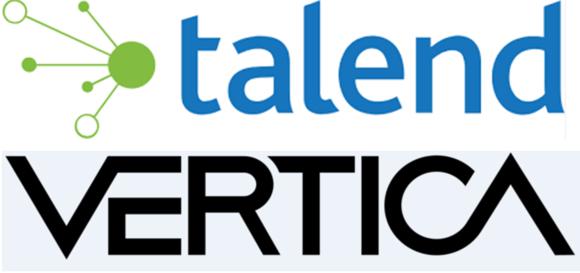 Tips y Tecnicas de optimización de Vertica con Talend