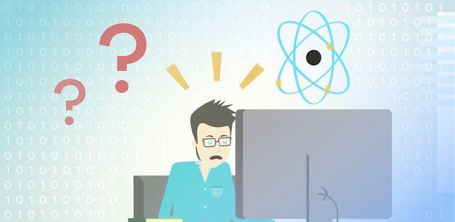 Por que muchos Data Scientist estan dejando sus trabajos?