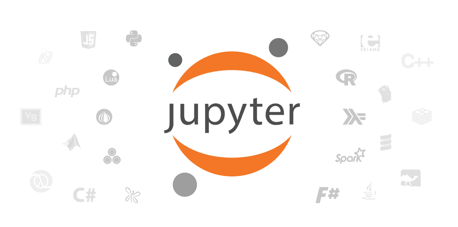 Ejercicio practico de Machine Learning con Jupyter Notebooks, Anaconda y Python 3