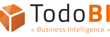 TodoBI: Blog de Business Intelligence y Big Data en castellano