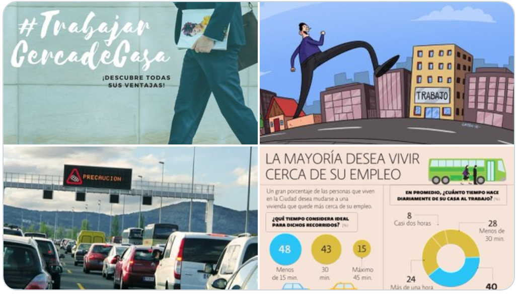 Ofertas Analytics y Big Data cerca de casa en Madrid