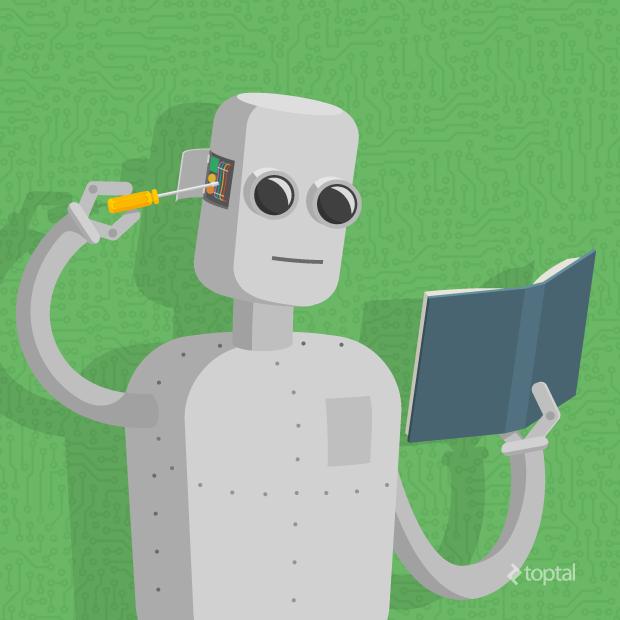 Que algoritmo de Machine Learning elegir para cada problema?