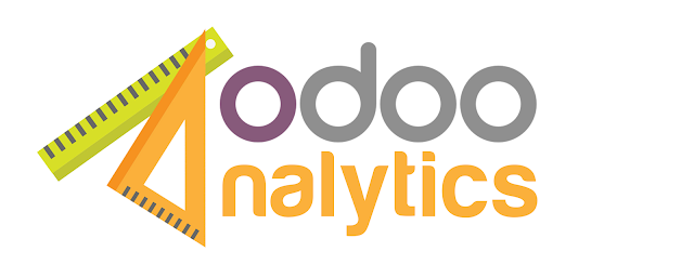 Odoo Analytics (la mejor solución para CRM/ERP y Business Intelligence Open Source)