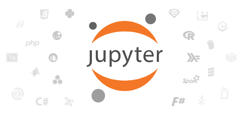 Top Jupyter Notebooks