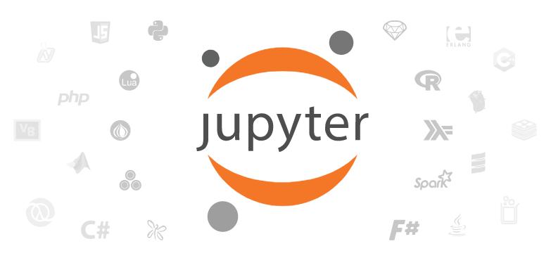 Top Jupyter Notebooks