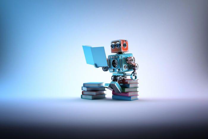 Writeup.ai (Escribe un libro en horas gracias al Machine Learning)