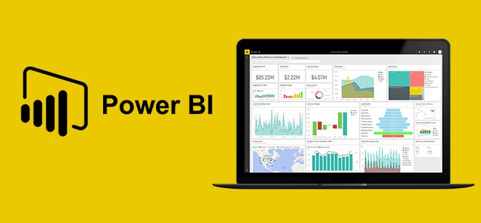 16 documentos para conocer Power BI a fondo
