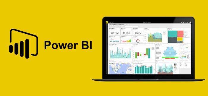 15 documentos para saber todo de PowerBI
