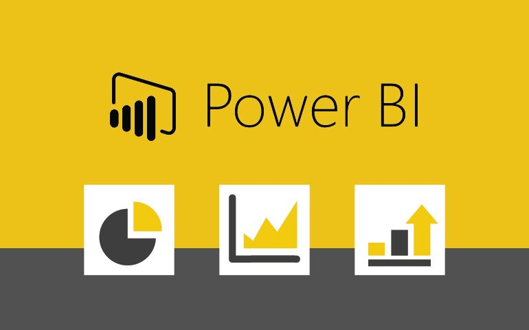 Nueva funcionalidad 'Calculations Group' en Power BI Desktop