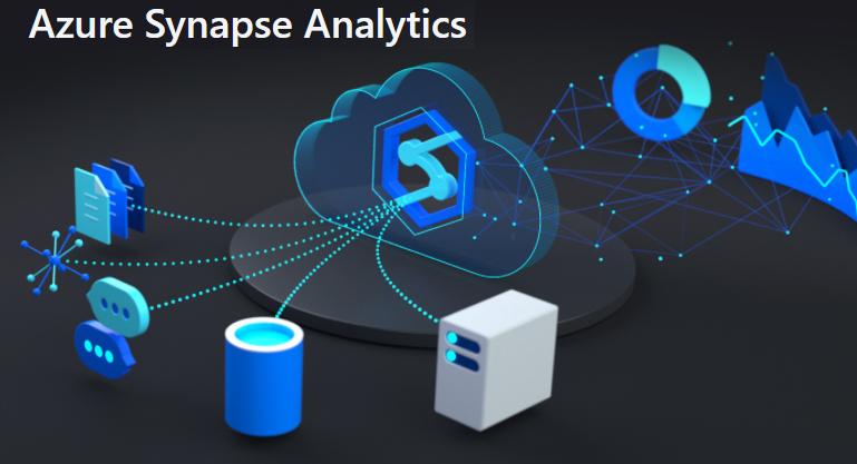 Introducción a Microsoft Azure Synapse