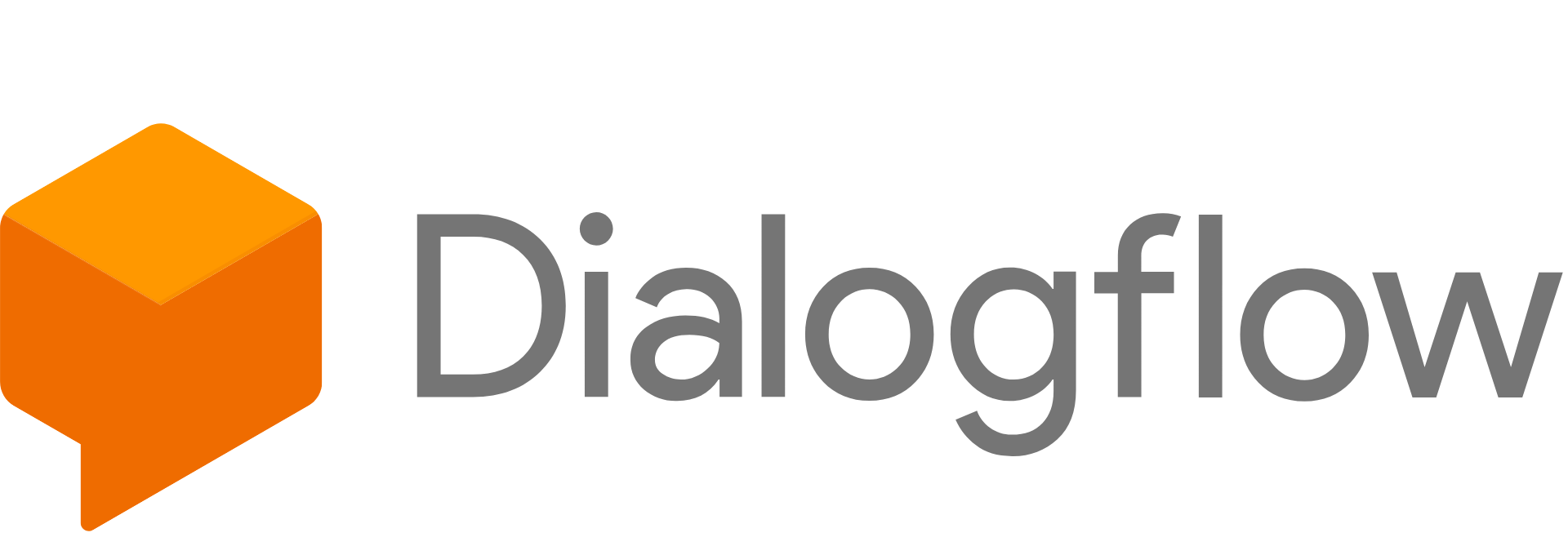 Lenguaje natural con Google Cloud Dialogflow