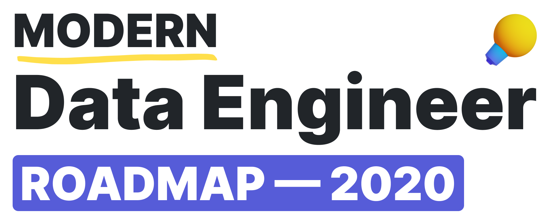 Cual es el roadmap para ser un Data Engineer