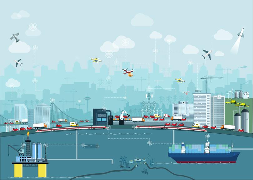 Listado de Herramientas Open Source para proyectos Smart City