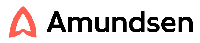 Amundsen.io, Open source data discovery metadata engine