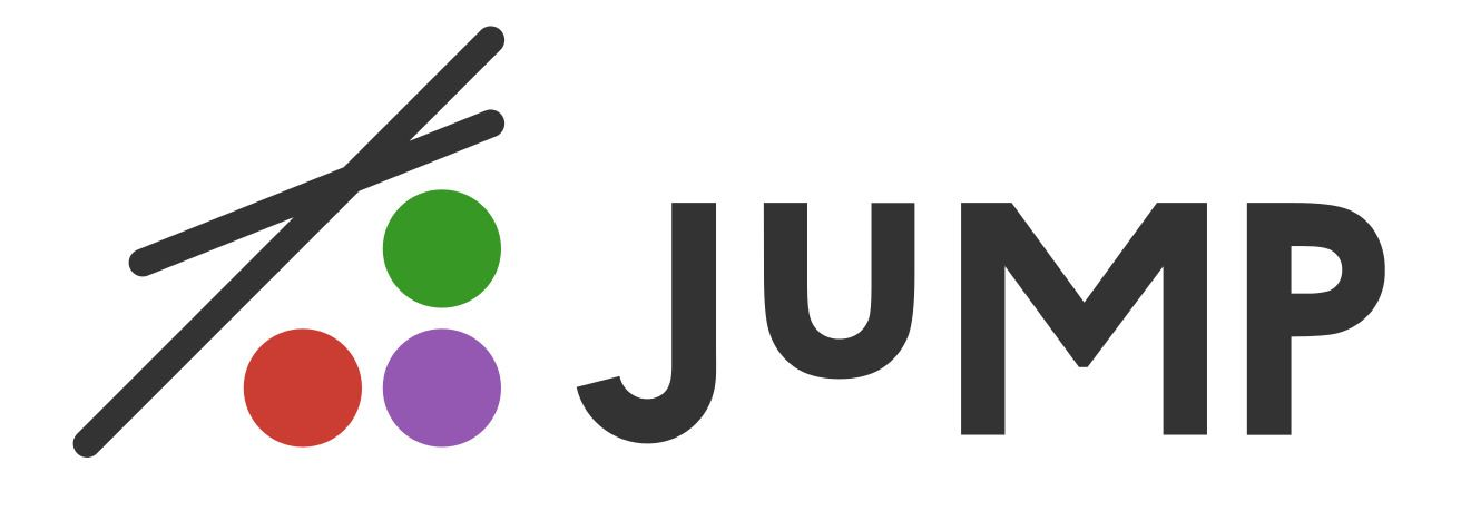 Jump, nuevo lenguaje de modelización open source para Machine Learning