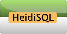heidisql_logo
