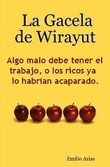 Gacela de Wirayut