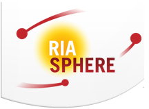 RiaSphere