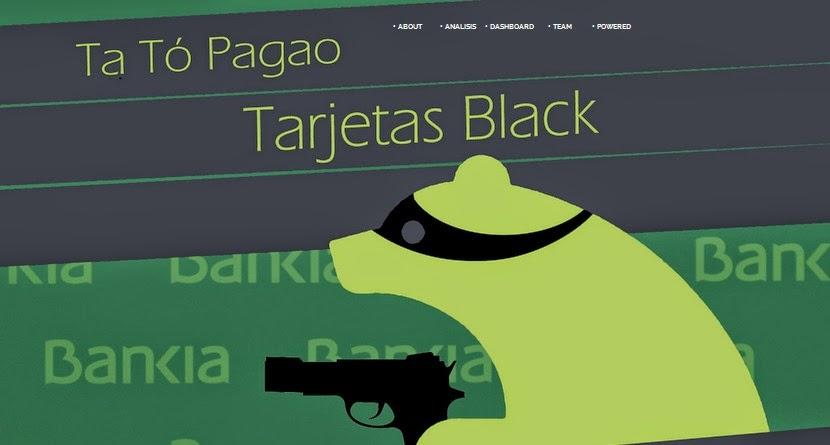 www.tatopagao.es