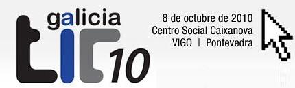 Galicia_TIC