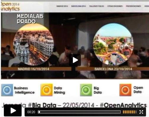 http://medialab-prado.es/article/tallerbigdata