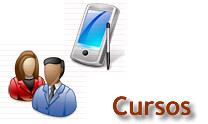 Cursos y formacion en Business Intelligence, DW y CRM