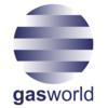 Gasworld - Business Intelligence