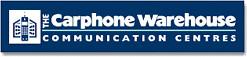 logo_carphone_large