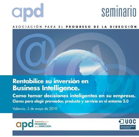 APD-Valencia