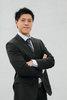David Lai's Business Intelligence Blog