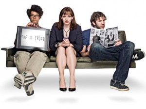 itcrowd-
