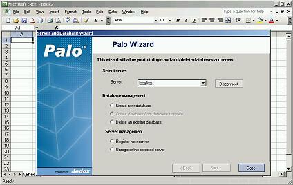 palo2