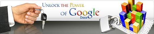 google-spreadsheets-BI