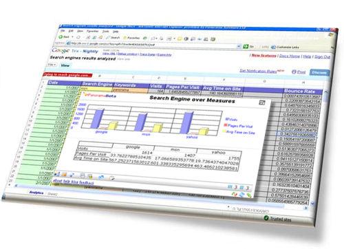 pivot-table-screenshot