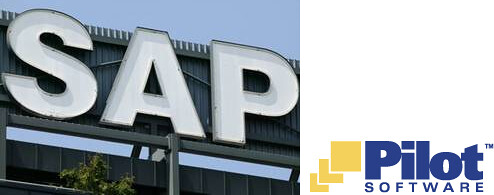 SAP adquiere Pilot