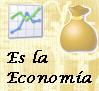 IconEsla