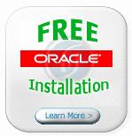 free_oracle_