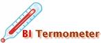 BI_Termometer