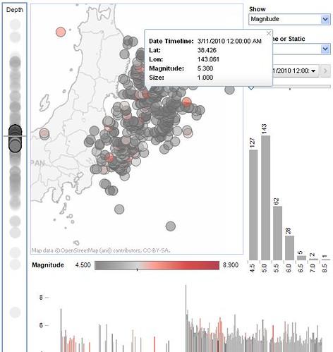 Terremotos_en_Japon