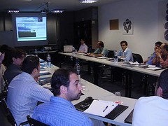 Seminario Gratuito BI Open Source, 27 Sept