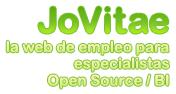Jovitae