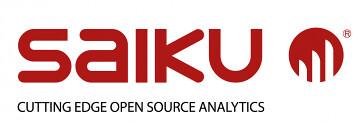 saiku_logo