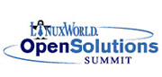 Linux World Summit