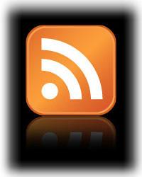 RSS Feed de TodoBI
