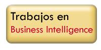 Trabajos en Business Intelligence