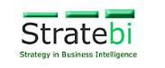 Stratebi Business Solutions