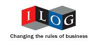 ILOG_logo