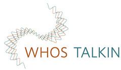 whos-talkin-logo