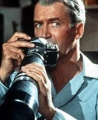Jimmy_Stewart_Rear_Window_thumb6