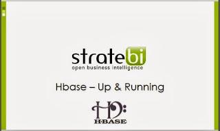 www.stratebi.es/todobi/Oct13/Hbase_UpRunning.pdf
